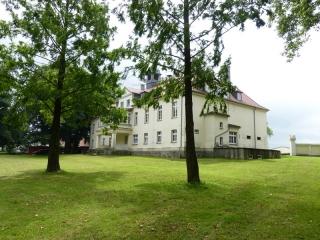 Gutspark Sommersdorf