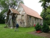 Kirche Wolkwitz