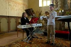 Konzert Musikschule DM-AT-09.04.16